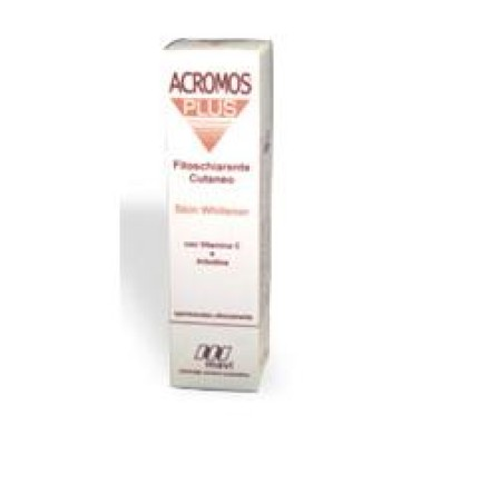 ACROMOS Plus Schiar.Cut.15ml