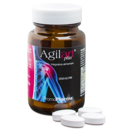AGILART Plus 90 Cpr